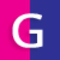 globalgateways.co.in favicon
