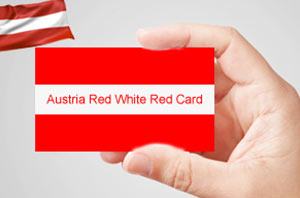 work or migrate to Austria