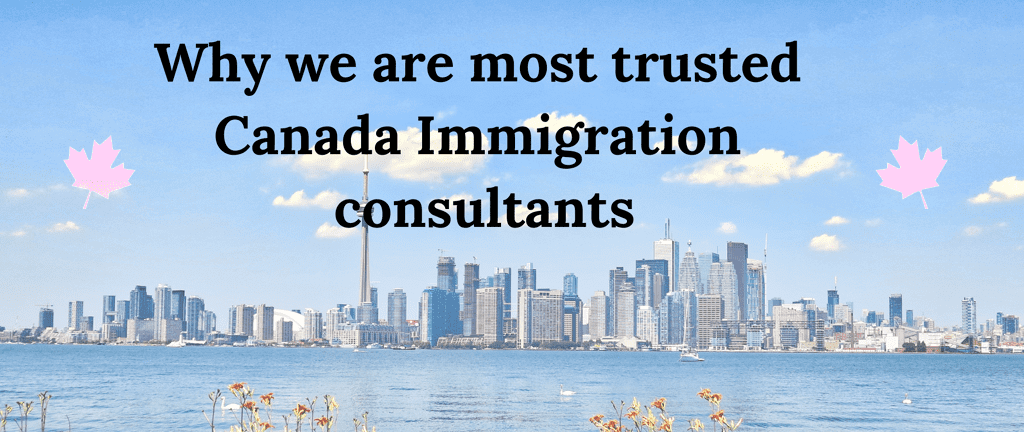 why-gg-best-canada-immigration